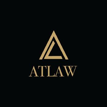 ATLAW