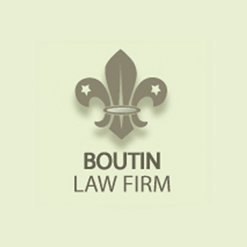 BOUTIN LAW FIRM